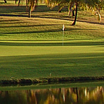 Carambola Golf & Country Club