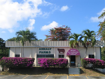annaly_farms_meat_market