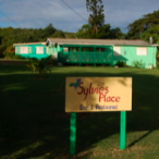Sylvie's Place – Bar & Restaurant