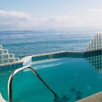 2Dive4 Luxury Villa Rental